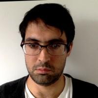 Rahul Bery - portugalski > angielski translator