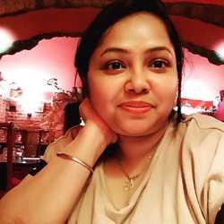 Sanchali Bose - bengalski > angielski translator