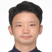 YUTAKA NAGAYAMA - chino a japonés translator