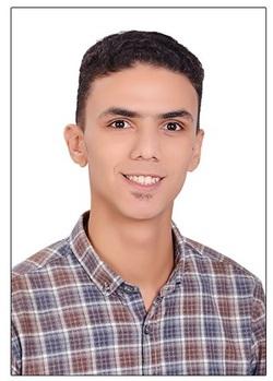 Ahmad Badr - inglés a árabe translator