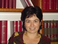 Licia Bodanza - angielski > włoski translator