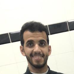 Khaled Othman - inglés a árabe translator