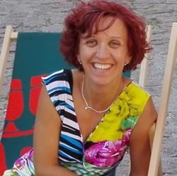 LINDA BERTOLINO - alemán a italiano translator
