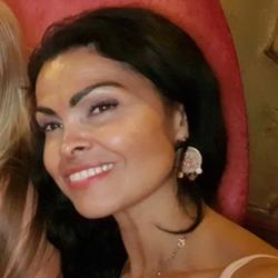 Ernestina Ubal Munoz - hiszpański > szwedzki translator