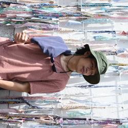 Peerapat Mahawan - inglés a tailandés translator