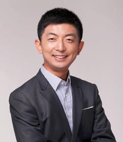 HUI YUAN - inglés a chino translator