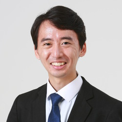 Shimpuku Uezono - koreański > angielski translator