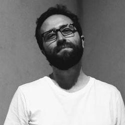 Rafael Spuldar - inglés a portugués translator
