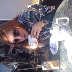 Vika Ilieva - angielski > francuski translator