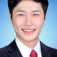 Young Ook Song - angielski > koreański translator