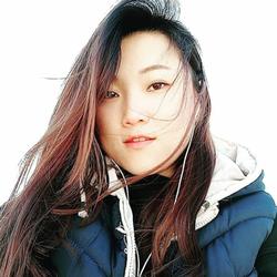 Lina Wong - Malay to English translator
