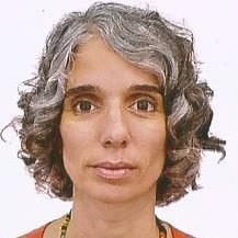 Patricia de Albuquerque - inglés a portugués translator