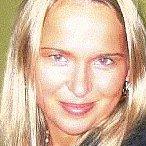 Agnes Siekierska - angielski > polski translator