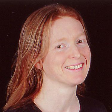 Karin Bonnet - francuski > norweski translator