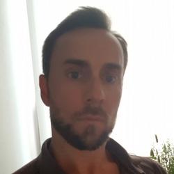 Maksims Bogdanovs - angielski > rosyjski translator