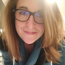Ilaria Corti - angielski > włoski translator