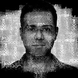 Sandeep Ghai - tamilski > angielski translator
