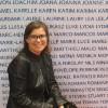 Marie-Luce DEPIN-DAUCHEZ - alemán al francés translator
