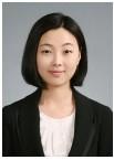 Yeongeun Park - angielski > koreański translator