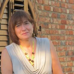 Maria Buelli - niemiecki > włoski translator