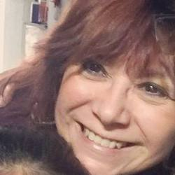 Silvana Borghi - inglés a español translator