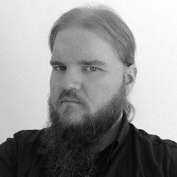 Eero Nevaluoto - angielski > fiński translator
