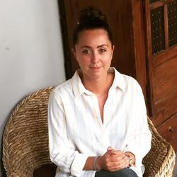 Giulia Martis - inglés a italiano translator