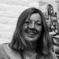 anne baudouin - English to Dutch translator