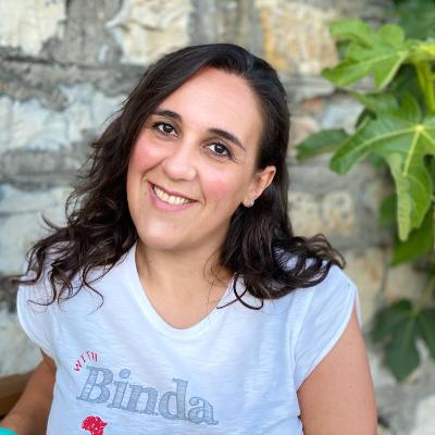Floriana F.