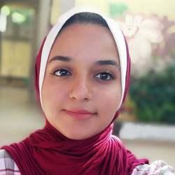Mali Saqqa - inglés a árabe translator