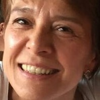 ROBERTA PRANDIN - inglés a italiano translator