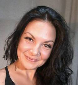 Jana Ivanova - English to Bulgarian translator