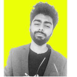 Esa Mehdi - urdu a inglés translator