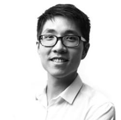 Tze Wei Sim - angielski > chiński translator