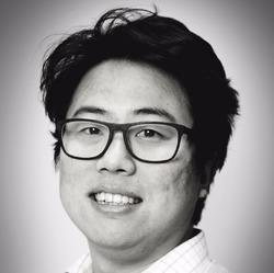 Seong-Ho Kwak - German to English translator
