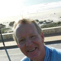 norman jaap Barendregt - Spanish to Dutch translator