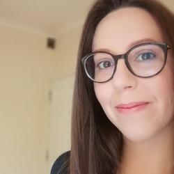 Elena Fusaroli - inglés a italiano translator