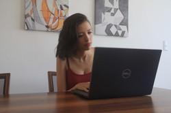 Suzana Lordelo Braga - English to Portuguese translator