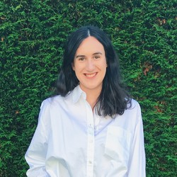 Stephanie Hancox - alemán a inglés translator