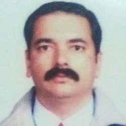Ulhas Dhavale - angielski > marathi translator