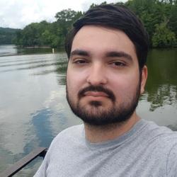Bryan Bayne - portugués al inglés translator