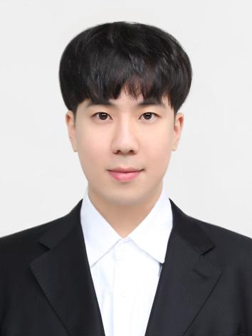 Kiduck Son - koreański > angielski translator