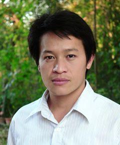 Wichai Siloh - tailandés a hmong translator