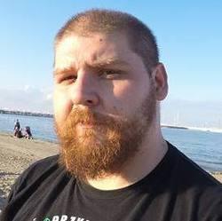 Grzegorz Szura - angielski > polski translator