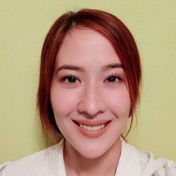 Polina Pett - angielski > rosyjski translator
