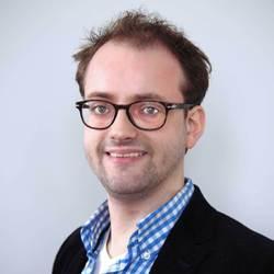 Paul van Pelt - English to Dutch translator