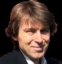 Kai Fiebach (Dipl.Ing.) - English to German translator