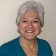 A. Patricia Pedraza - English to Spanish translator