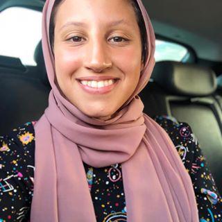 khadija benayad - inglés a árabe translator