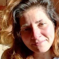 Kameliya Antonova - English to Bulgarian translator